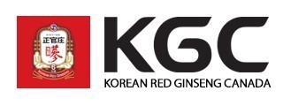 Korean Red Ginseng  Canada